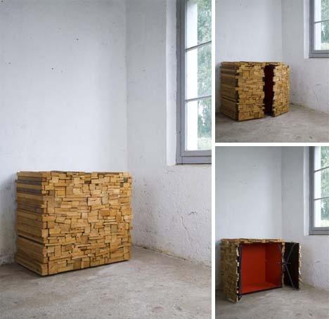 furniture_003
