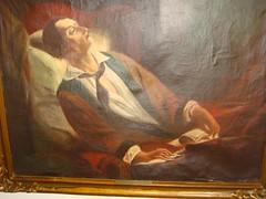 ΤΗΣ  ΜΗΤΕΡΑΣ  ( 1906-1933)