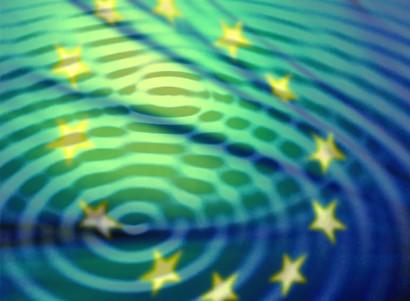 Simposio Europeo de radiaciones no ionizantes