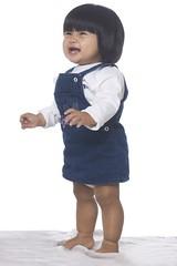angel07 (Angela Soe Siddhartha (Angel)) Tags: baby cute beautiful angel laughing indonesia funny pretty foto jakarta laugh cutebaby lucu funnybaby bayi cantik ketawa imut gemes malaikat tertawa bayilucu fotobayi bayiimut