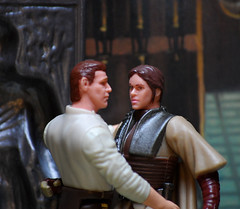 """Leia!"" (Decepticreep) Tags: frozen starwars blind disguise hansolo returnofthejedi bountyhunter carbonite revengeofthejedi episode6 episodevi alanismorrisette jabbaspalace hibernationsickness bouush"