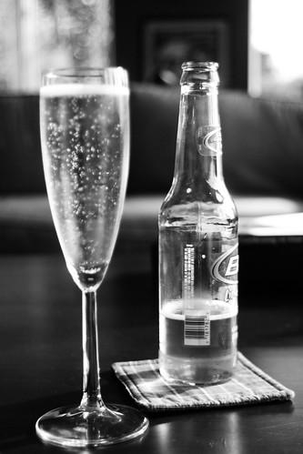 Beer Budget, Champagne Tastes (78)