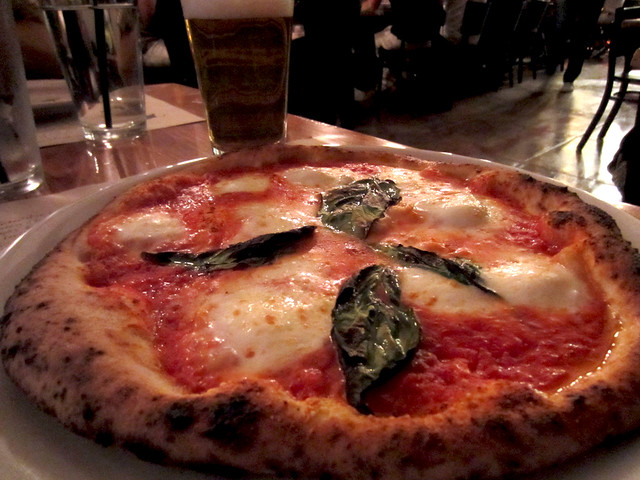Mother Dough Pizza. Umamimart.com