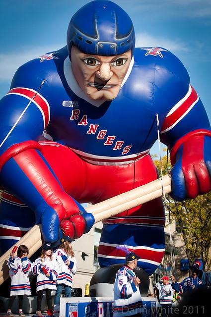 Oktoberfest Parade 2011 531