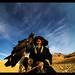 カザフスタン 画像23