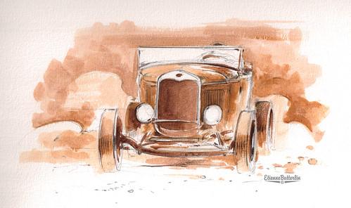 sketch02 by empire32
