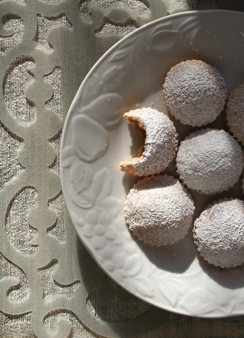 biscotti frolla choux 1