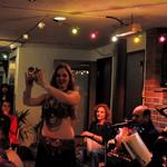 "Belly Dance Entertainment <a style=""margin-left:10px; font-size:0.8em;"" href=""http://www.flickr.com/photos/51408849@N03/6241201714/"" target=""_blank"">@flickr</a>"