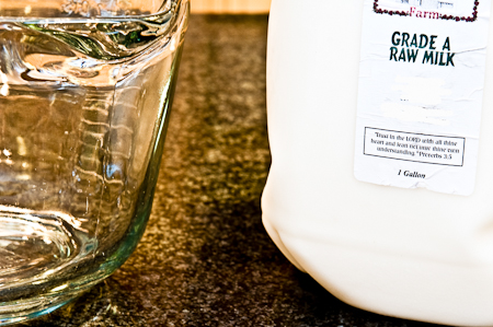 raw milk yogurt_15.jpg