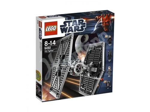 LEGO Star Wars 2012 Rumor Topic 6245074780_24d93837e0