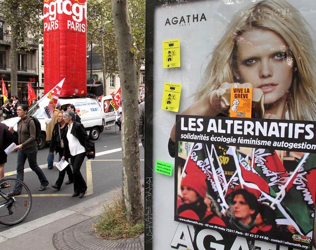 demo-paris-Oct11-20116138