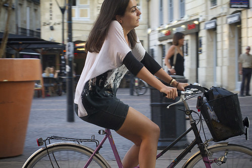 Bordeaux Cycle Chic_85
