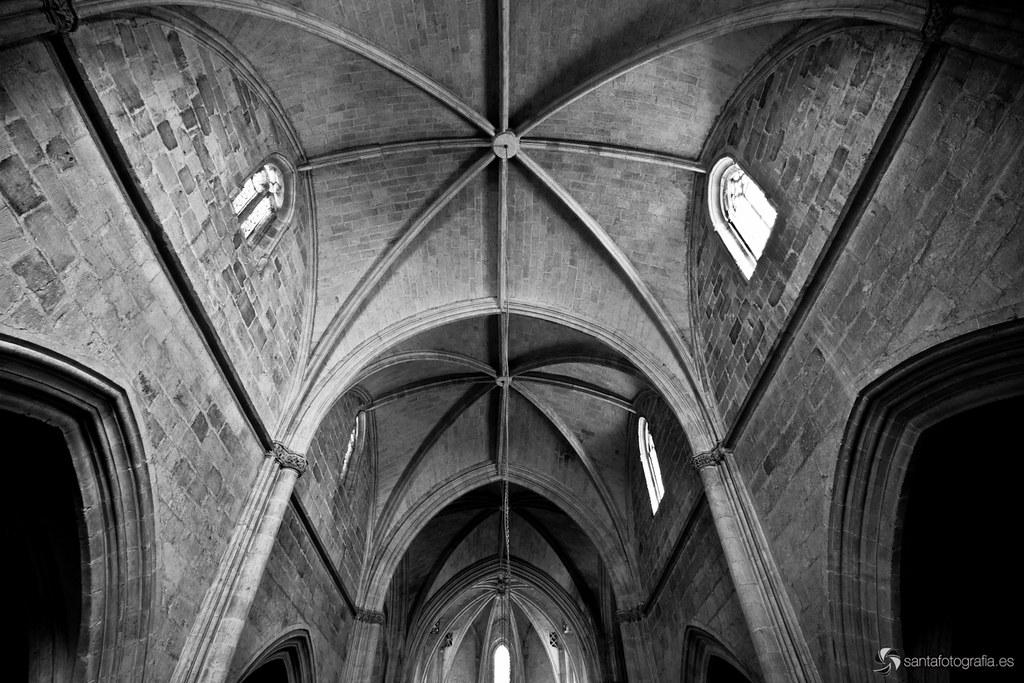 iglesiaSantaMaria-04
