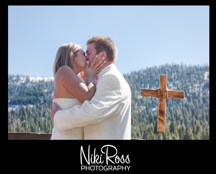 1st-kiss-closeup