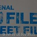 TheS-Files-16