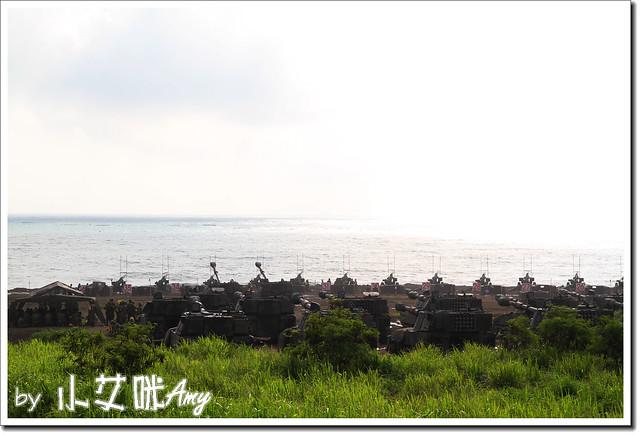 單車環島第五天 (11)