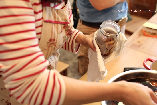 20111018_YokonekoChestnu_0090 F