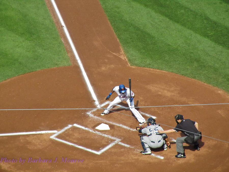 Mets 2011 (5 of 6)