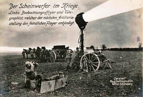 GermanWWIPhotos