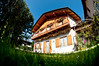 """Agritur Renetta • <a style=""""font-size:0.8em;"""" href=""""http://www.flickr.com/photos/52475690@N04/6264109197/"""" target=""""_blank"""">View on Flickr</a>"""