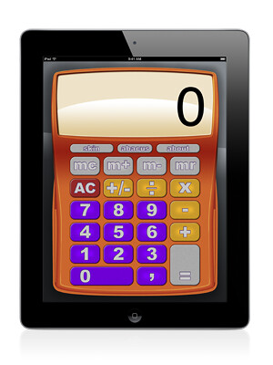 Calculator for You?