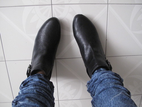 offday_boots