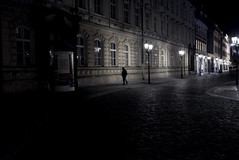 Untitled (_TooL_) Tags: street leica people night prague candid cinematic geotag x1