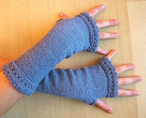 hand03