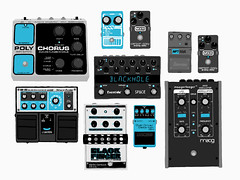 Pedals (Matt Hunsberger) Tags: boss distortion black chorus analog digital print effects delay guitar drawing finger space echo tube mini ring roland electro pedals carbon dod poly effect copy harmonix moog compressor ibanez phaser overdrive reverb moogerfooger os2 mxr modulator electroharmonix ap7 eventide re20