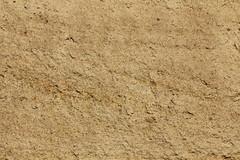 Sandstone Texture 2 (gripspix (X-mas Break Family first)) Tags: texture sandstone weathered sandstein verwittert textur mesozoic buildingstone baustein mesozoikum 20111022 keupersandstein