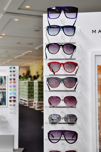 Safilo-New-Season-Media-Showings-Marc-Jacobs