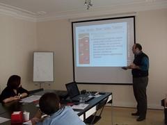 MarkeFront - İnteraktif Medya Planlama Eğitimi - 21.10.2011 (8)