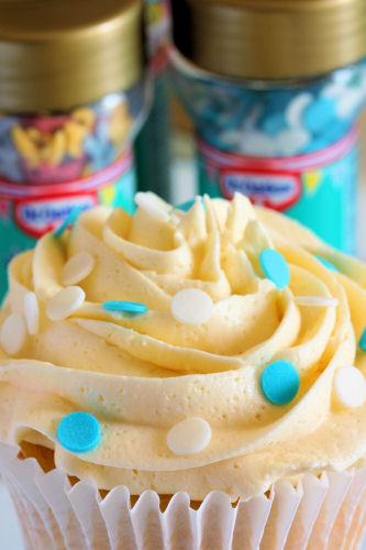 cupcake 3070 R