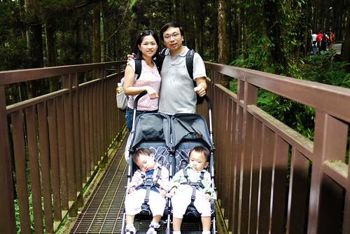 20111021_141239_溪頭