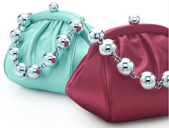 tiffany-evening-bags
