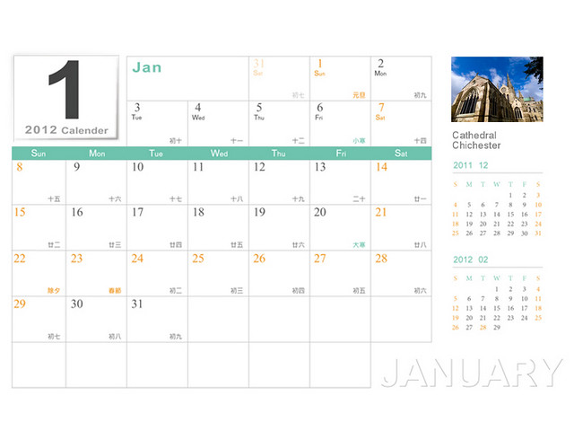 calendars_01_b