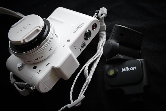 NikonV1pic-4