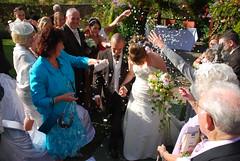 Amy&Daniel Wed Nikon 061 (solargale) Tags: wedding amy daniels amydanielwednikon