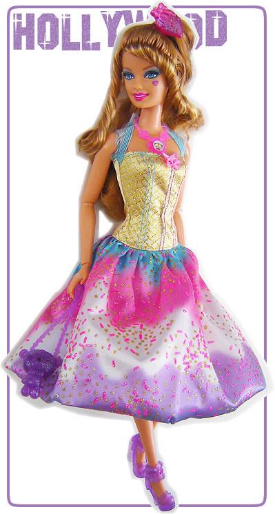 Mes Fashionistas - Page 3 6293595937_db3d9a85f6_b