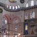 Moschea di Solimano_7