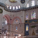 Mosquée Süleymaniye_7