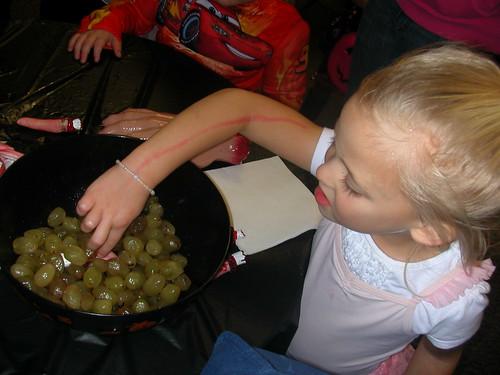 Oct 28 2011 Shanna