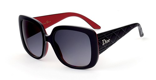 Dior Lady Lady sunglasses