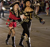 Pirates prancing (San Diego Shooter) Tags: portrait halloween sandiego cosplay streetphotography halloweencostumes downtownsandiego sexyhalloween sexyhalloweencostumes sandiegopeople sandiegostreetphotography sandiegohalloweencostumes halloweencostumes2011 sandiegohalloween2011