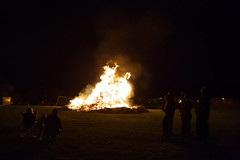 Oldcourt bonfire #7 (turgidson) Tags: road ireland halloween canon studio lens fire eos is raw zoom full bonfire developer ii frame pro l 5d usm fullframe dslr wicklow ef f4 mk bray converter markii oldcourt silkypix 24105mm boghall boghallroad canonef24105mmf4lisusm 50club img4881 41442 canoneos5dmarkii canoneos5dmkii silkypixdeveloperstudiopro41442