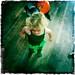 Ando_Gato_Halloween_2011 12