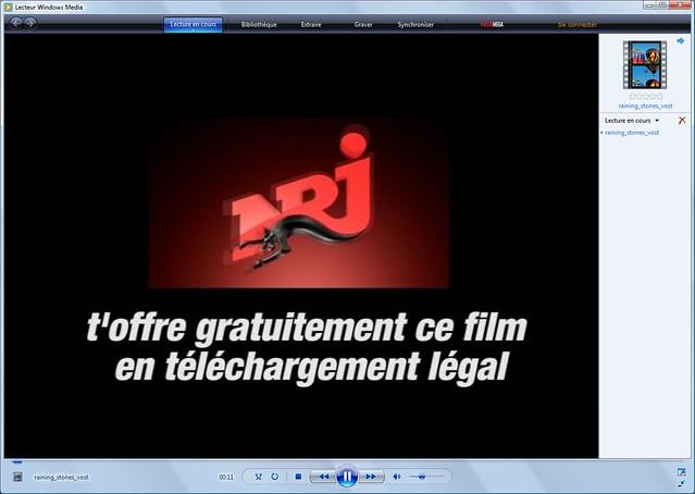 films-CDISCOUNT-gratuits1