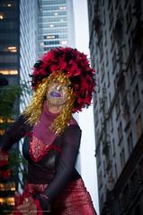 Occupy Wall Street 10-31-2011-142