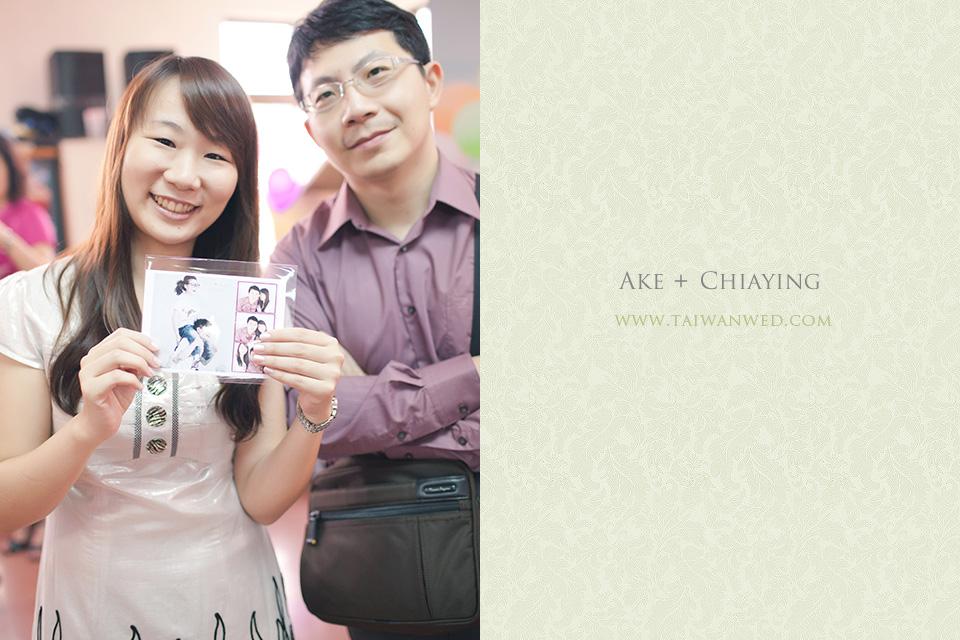 Ake+Chiaying-083