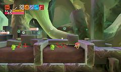 Cave Story 3D - Plantation 5